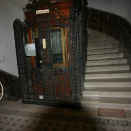 Dannenbergplatz-old-00001