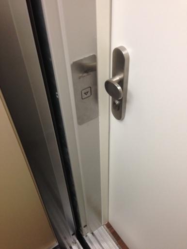 Brandschutztüre vorgesetzt1_1